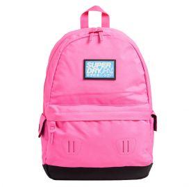 Superdry Γυναικεία τσάντα πλάτης